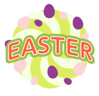 easter_text_egg_6857-200x195.png