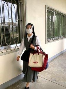 フィリピンの新型コロナウイルス