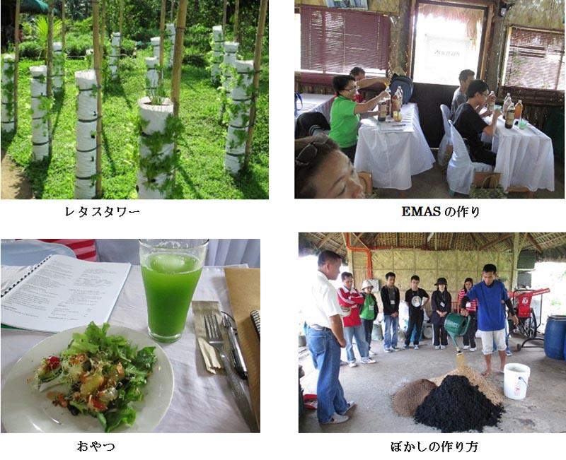 ファイル 1-2.jpg