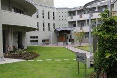 2011-4.JPG