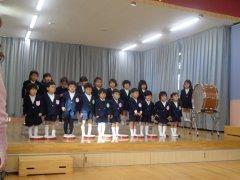 DSC09197.JPG