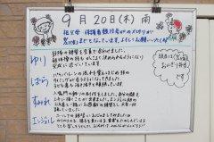 IMG_9076.JPG