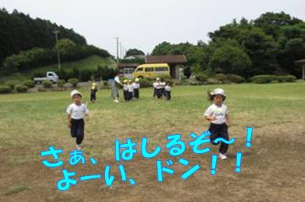 ファイル 3-3.jpg