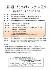 CSS2019.pdf