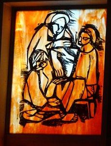 聖女マルタの日