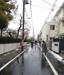 2020yuki.jpg