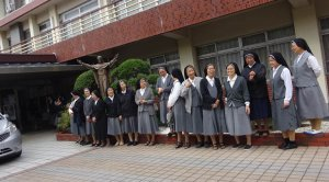 ボリビアのためにお祈りください
