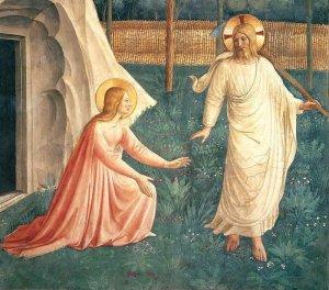 ご復活おめでとうございます‼
