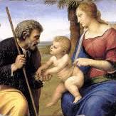 聖家族の祝日