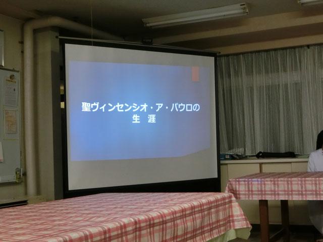 ファイル 376-4.jpg