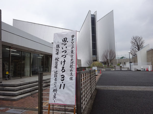 ファイル 409-1.jpg